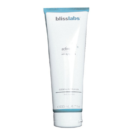 Blisslabs Active 99.0 Anti-aging Series Essential Active Serum - 6.7 oz - Free with $420 Purchase