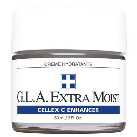 Cellex-C G.L.A Extra Moist Cream, 2 oz (60ml) (E2031)