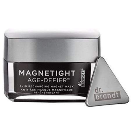 Dr. Brandt Magnetight Age Defier Magnet Mask - 3 oz