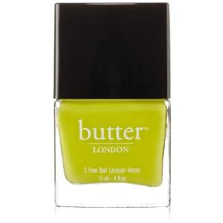 Butter London Nail Lacquer 0.4 oz - Wellies