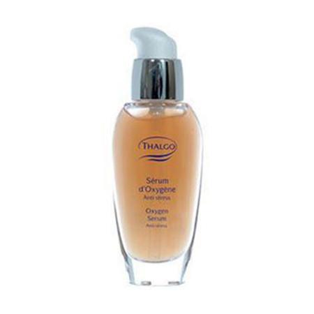 Thalgo Oxygen Serum Anti-Stress, 1.01 oz (30 ml)