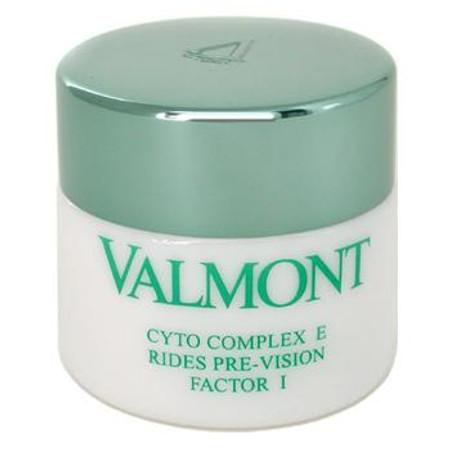Valmont Cyto Complex E Factor I - 1.7 oz
