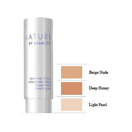 Valmont Unifying with a Hydrating Cream - Light Pearl, 1 oz