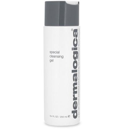 Dermalogica Special Cleansing Gel - 8.4 oz (101104)