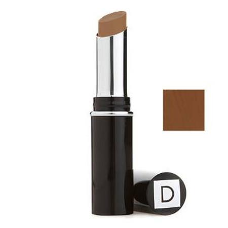 Dermablend Quick-Fix Concealer - 0.16 oz - Deep (808463)