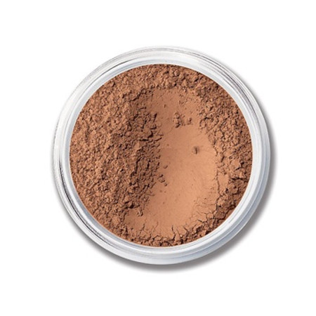 Bare Escentuals BareMinerals Matte SPF 15 Foundation, .21 oz (6 g) - Tan (57985)