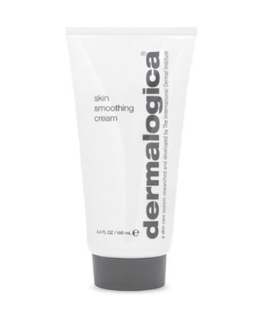 Dermalogica Skin Smoothing Cream - 3.4 oz  (111060)(Original)