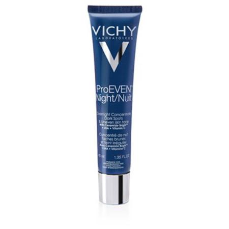 Vichy ProEven Night - 1.35 oz (M65549)