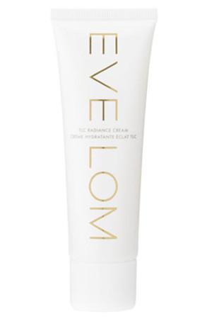EVE LOM TCL Radiance Cream - 1.7 oz