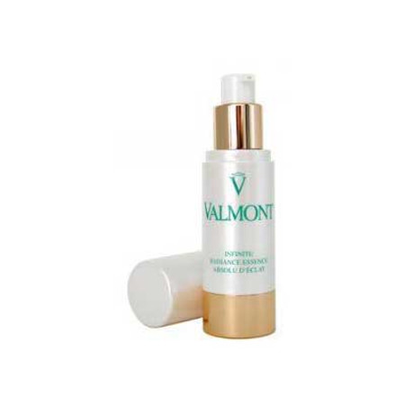Valmont Infinite Radiance Essence - 1 oz - Free with $400 Purchase
