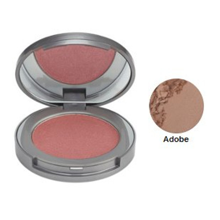 Colorescience Pressed Mineral Cheek Colore 0.17 oz - Adobe - Free with $75 Purchase