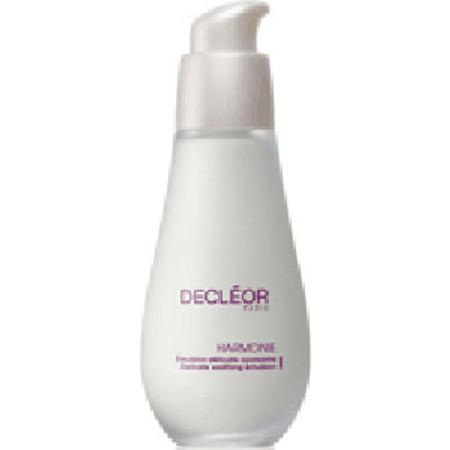 DECLEOR Harmonie Delicate Soothing Emulsion, 1.7 oz