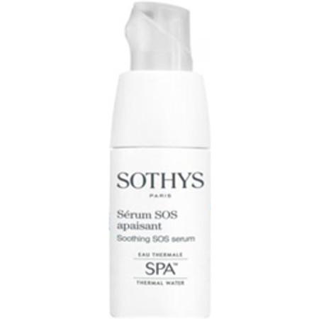 Sothys Soothing SOS Serum - .67 oz (160266)