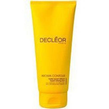 Decleor Aroma Contour Expert Refining Fluid, 6.7 oz