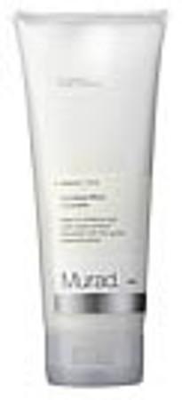 MURAD Moisture Rich Cleanser, 6.75 oz