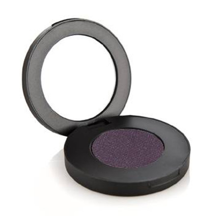 Youngblood Pressed Individual Eyeshadow - .071 oz - Concord