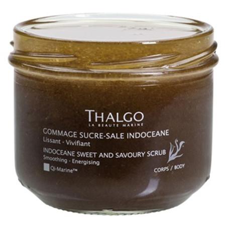 Thalgo Indoceane Sweet and Savoury Body Scrub - 8.82 oz (250 ml)