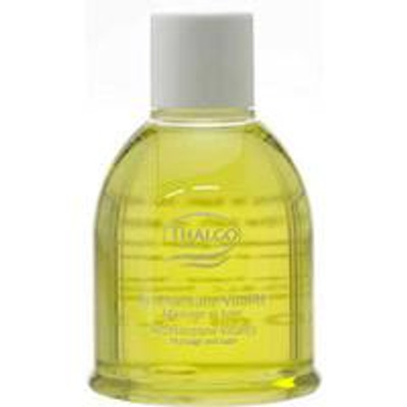 Thalgo Aromaceane Vitality, 5.07 oz (150 ml)