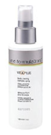 MD Formulations Vit-A-Plus Body Clearing Complex Spray, 4 oz