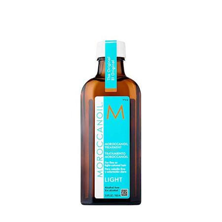 Moroccanoil Light Treatement Oil