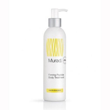 Murad Firming Peptide Body Treatment - 8 oz