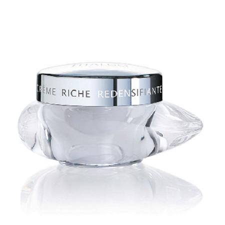 Thalgo Exception Marine Redensifying Rich Cream - 1.69 oz (50 ml)