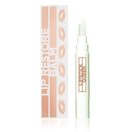 Lipstick Queen Lip Restore Balm - .09 oz