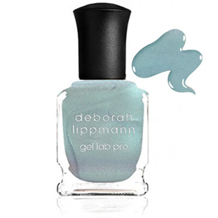 Deborah Lippmann Gel Lab Pro Color I Like It Like That - 0.5 oz