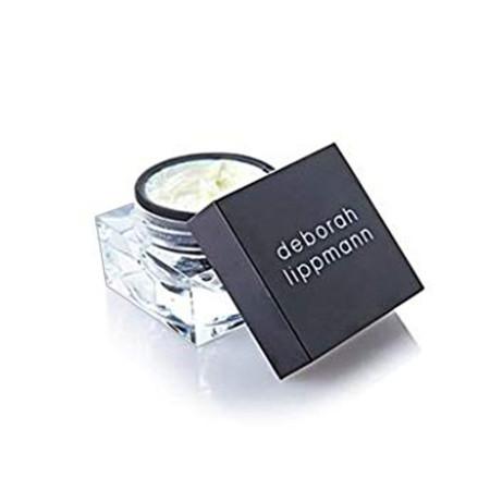 Deborah Lippmann The Cure Ultra Nourishing Cuticle Repair Cream - 0.34 oz