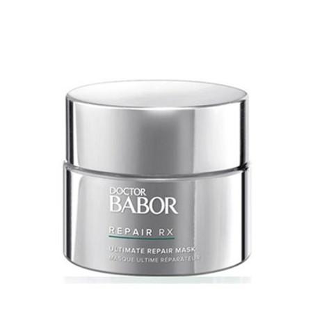 Doctor Babor Repair RX Ultimate Repair Mask - 1 3/4 oz (464313)