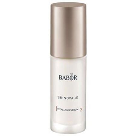 Babor Skinovage Vitalizing Serum - 1 oz (444126)