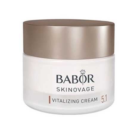 Babor Skinovage Vitalizing Cream - 1 3/4 oz (444128)
