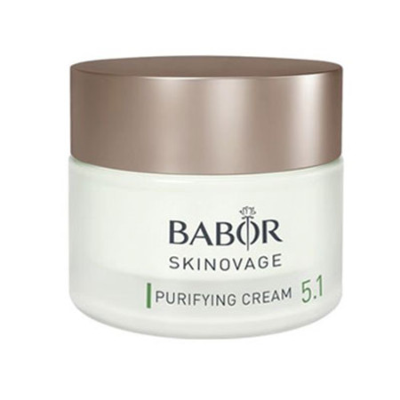 Babor Skinovage Purifying Cream - 1 3/4 oz (444123)