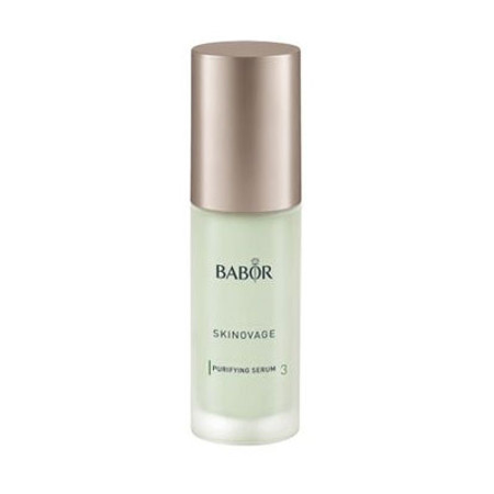 Babor Skinovage Purifying Serum - 1 oz (444121)