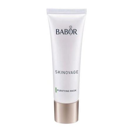 Babor Skinovage Purifying Mask - 1.75 oz (444125)