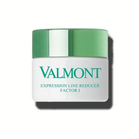 Valmont Expression Line Reducer Factor I - 0.51 oz - Free with $200 Purchase