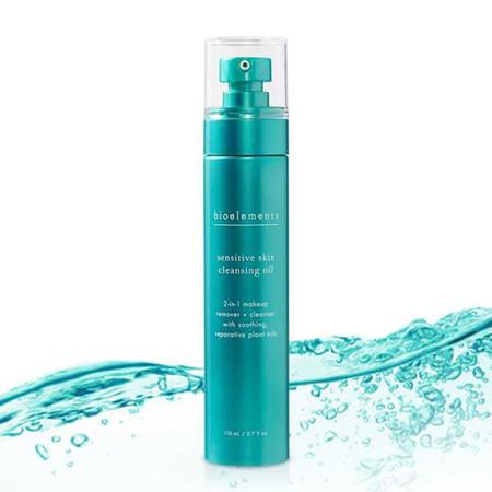 Bioelements Sensitive Skin Cleansing Oil - 3.7 oz