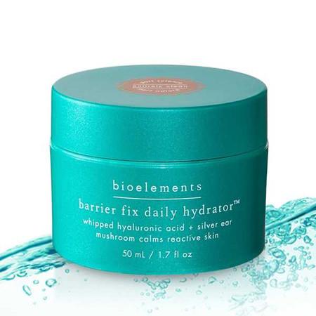 Bioelements Barrier Fix Daily Hydrator - 1.7 oz
