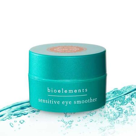 Bioelements Sensitive Eye Smoother - .5 oz