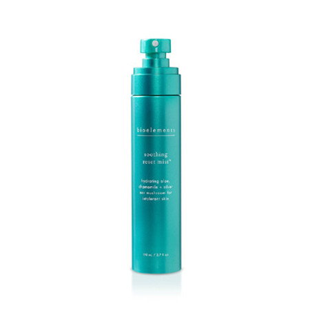 Bioelements Soothing Reset Mist - 3.7 oz - Free with $70 Purchase