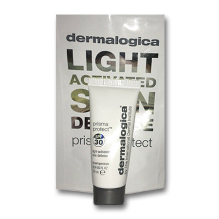 Dermalogica Prisma Protect SPF 30 - 0.24 oz - Free with $35 Purchase