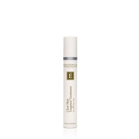 Eminence Clear Skin Targeted Acne Treatment - 0.5 oz
