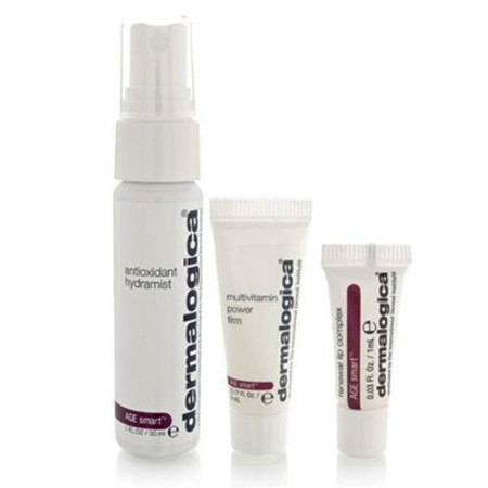 Dermalogica Age Smart Skin Firming Set - Free with $90 Purchase