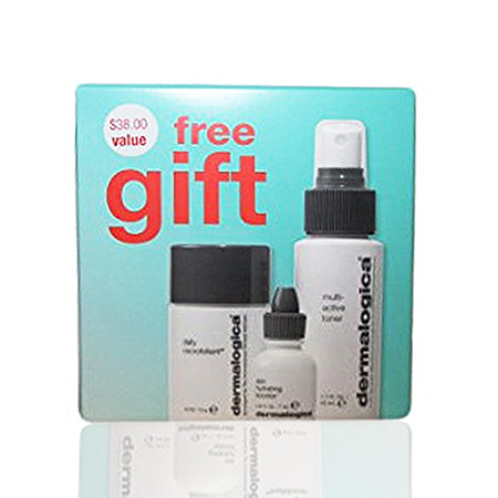 Dermalogica Emergency Skin Fix - Free with $70 Purchase