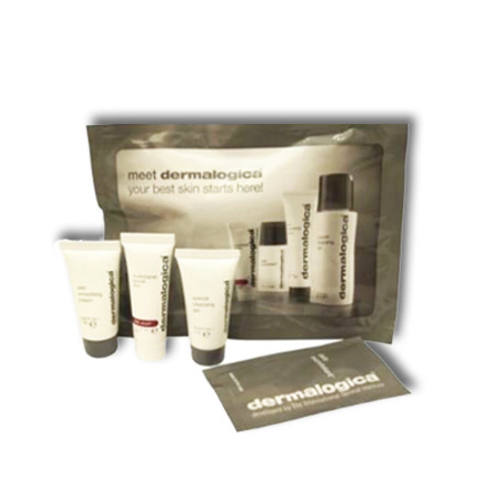 Dermalogica Best Skin Starts Here - Free with $35 Purchase