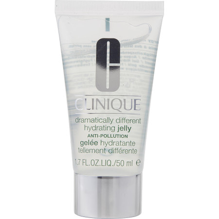 Clinique Dramatically Different Hydrating Jelly -  1.7oz (50ml)