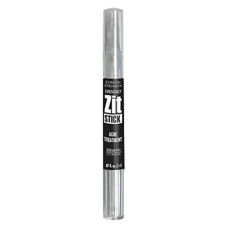 Bremenn Emergency Zit Stick Acne Treatment, .07 oz - Free with $15 Purchase
