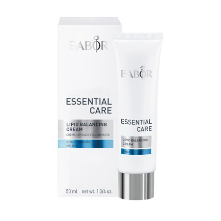 Babor Essential Care Lipid Balancing Cream - 1.75 oz (476350)