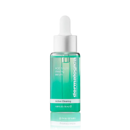 Dermalogica Active Clearing Age Bright Clearing Serum - 1 oz (111332)