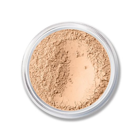 Bare Escentuals bareMinerals Original Foundation SPF 15, .28 oz (8 g) - Light Beige